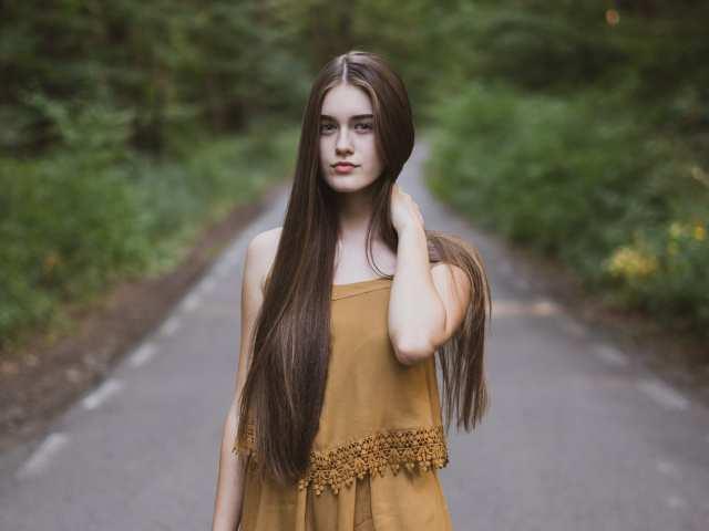 パサつく髪をきれいにしたいなら髪やキューティクル・頭皮に優しいシャンプーを選ぼう
